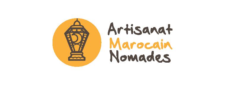 artisanat-marocain-nomades